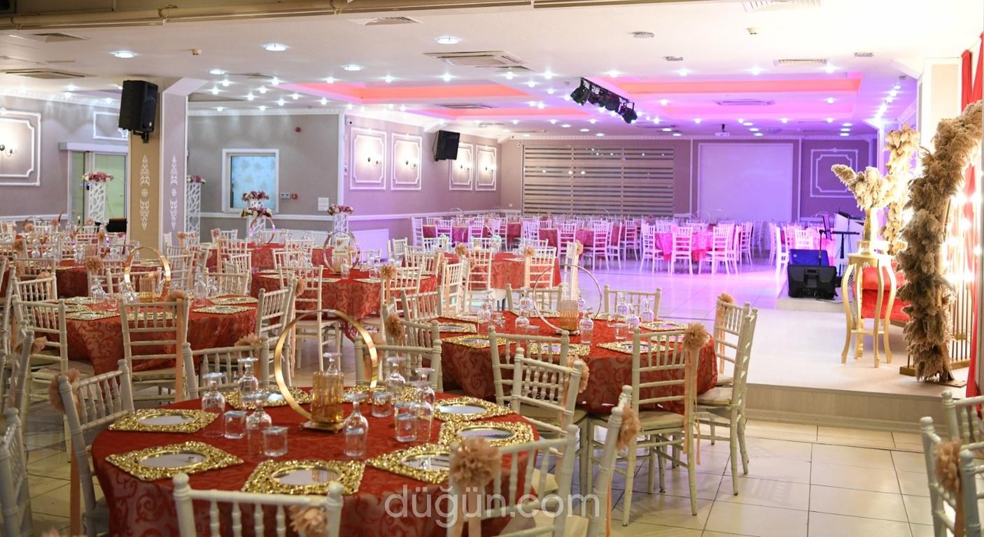 Batı Düğün Salonu