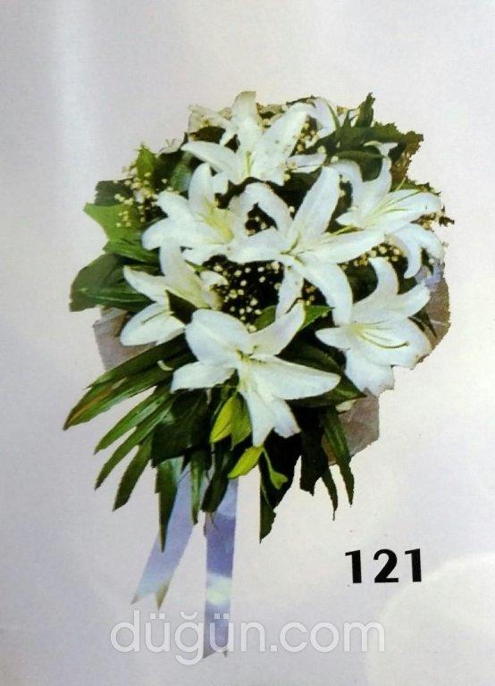 Hsb Doğan Çiçekçilik