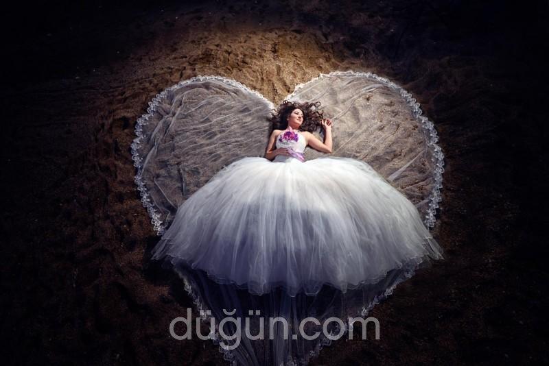 Kazım Topçu Photography