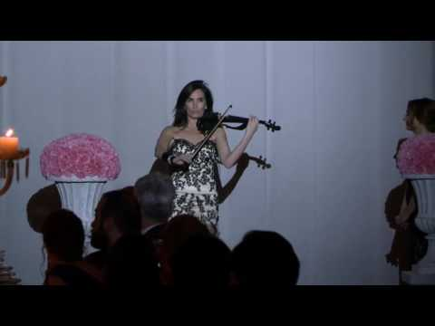 Violin Music Show