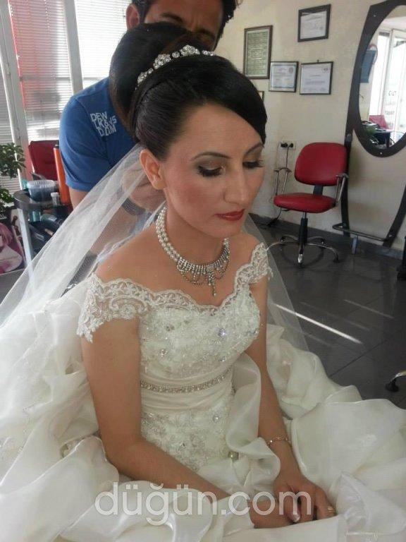 Orhan Korkusuz Kuaför & Make Up