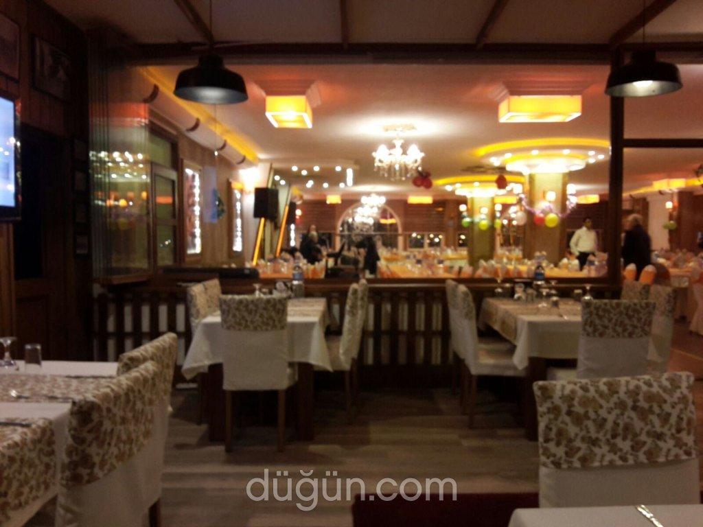 Yeni Gar Restaurant