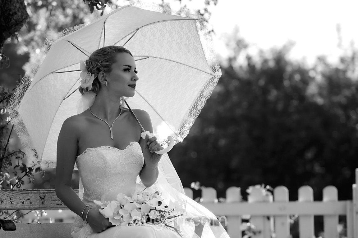 Mert Ceylan Photography