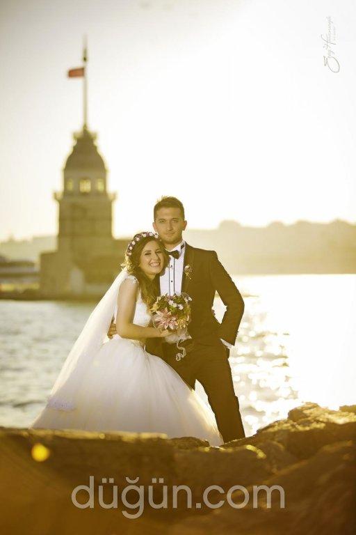 Eray Hacıosmanoğlu