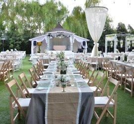 Düğün.com'a Özel 2018 Cuma Düğünlerinde %35 İndirim Fırsatı !