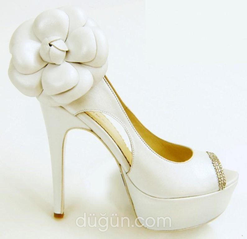 Pınar Arkun Design Shoes & Accesories