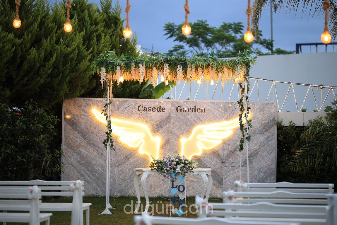 Case de Garden