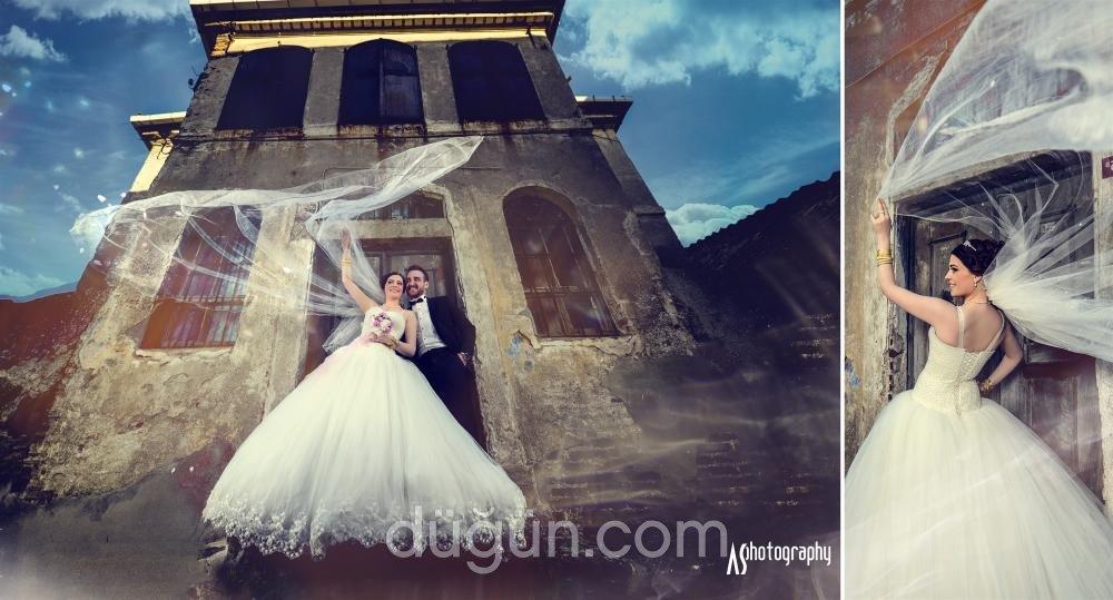 As Prodüksiyon ve Fotoğrafçılık