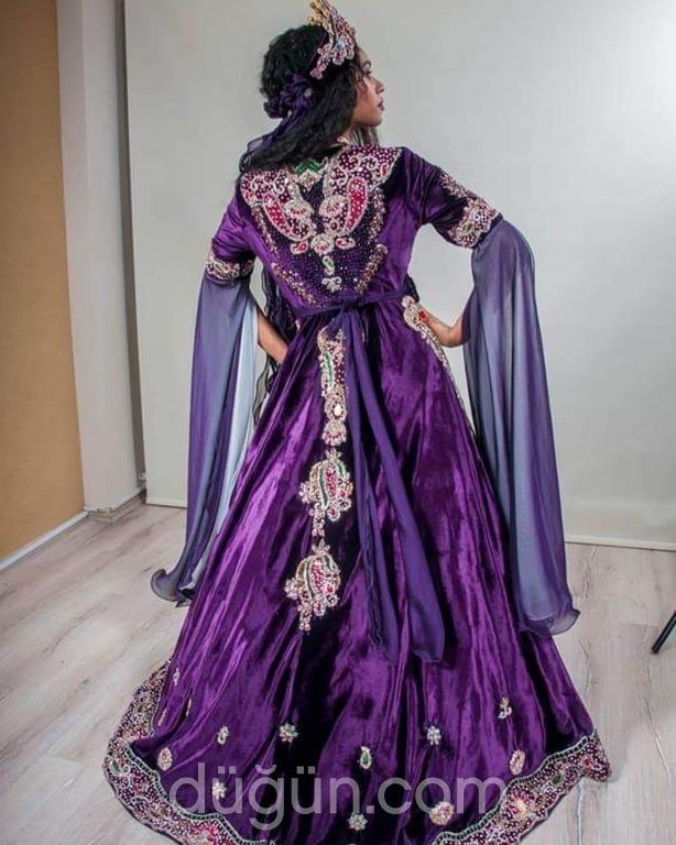İpek Moda