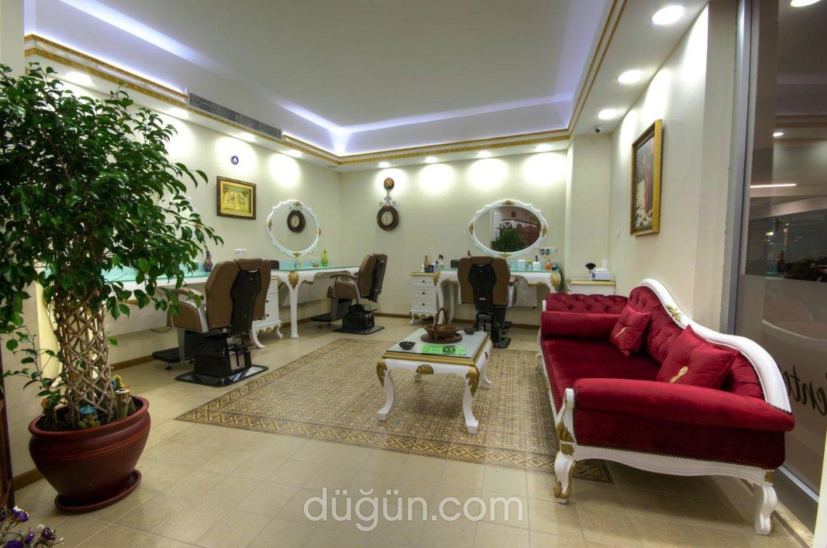 Sultan's Beauty Center