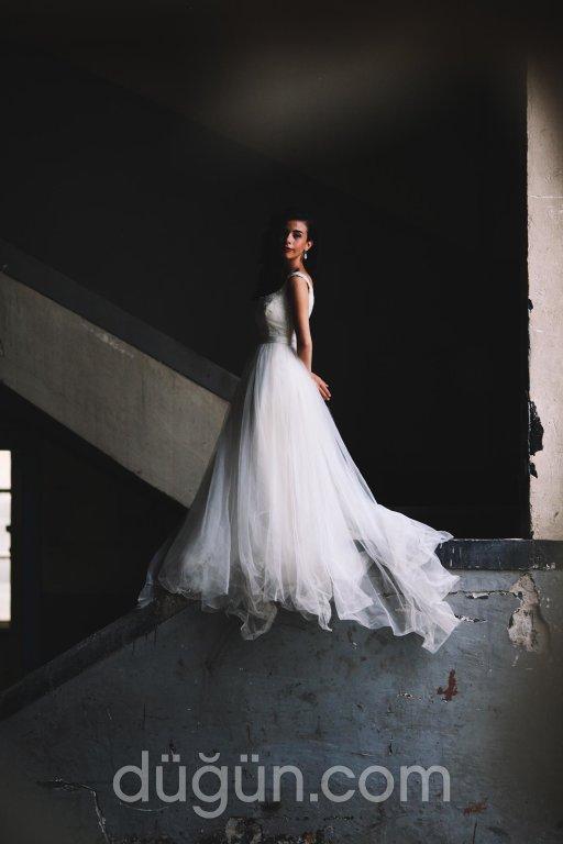Weddroom Düğün Fotoğrafcılığı