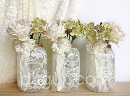 Mimoza Çiçekçilik&Organizasyon;