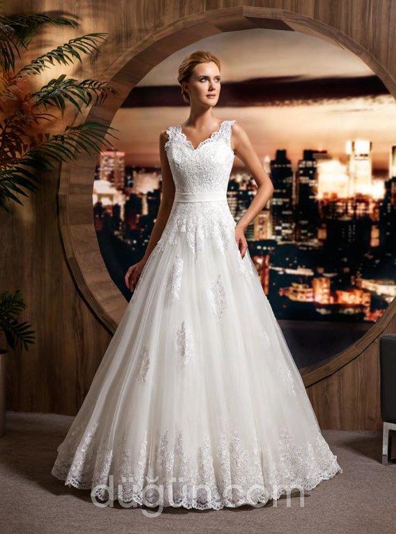 Mia Bride