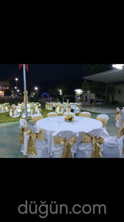 Şelale Plaza Restaurant
