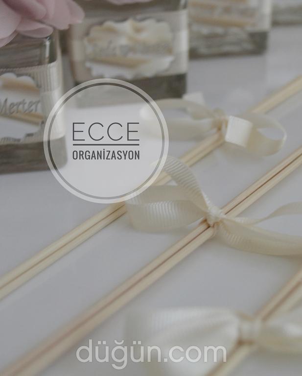 Ecce Organizasyon