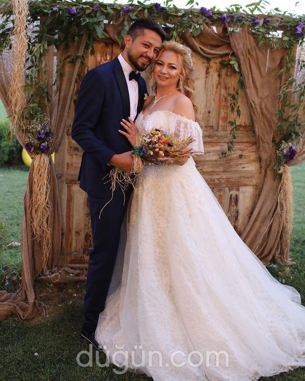 Suare Sposa