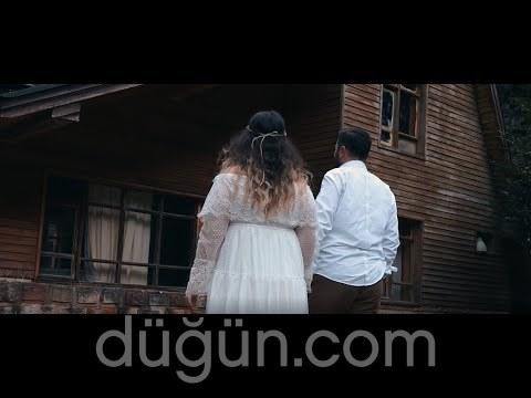 Süleyman Kumaş Fotoğraf ve Film Ajansı