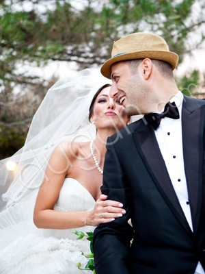 Düğün Hikayemiz