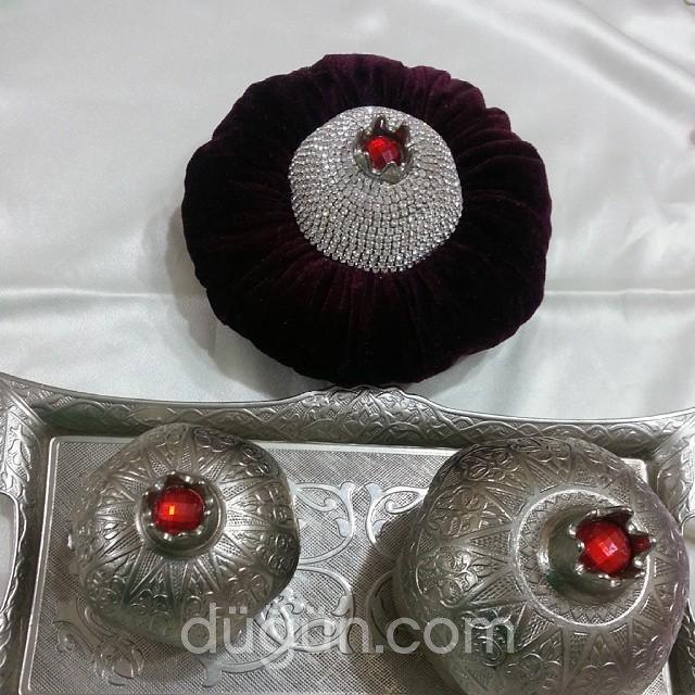 Alya Tasarim Evi