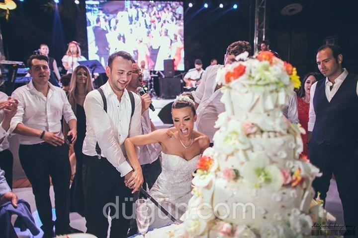 Düğün Hikayemiz - rj - ist