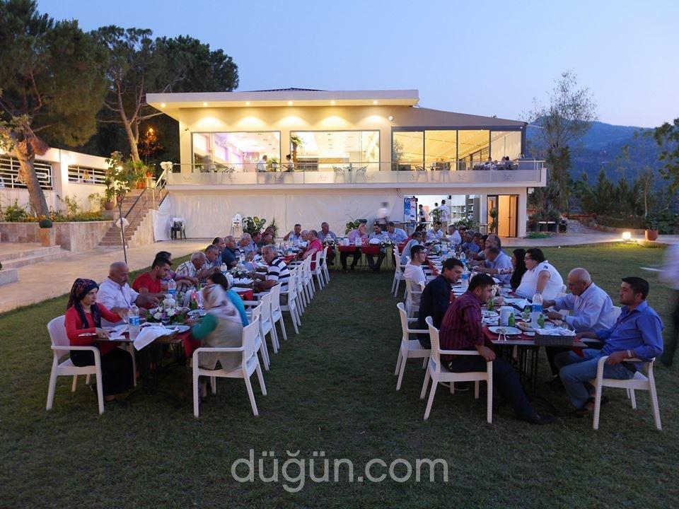 Saika Et Mangal Restaurant
