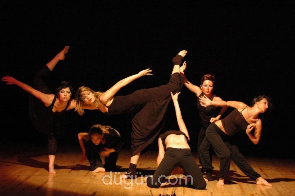 Çekirdek Bale ve Dans okulu