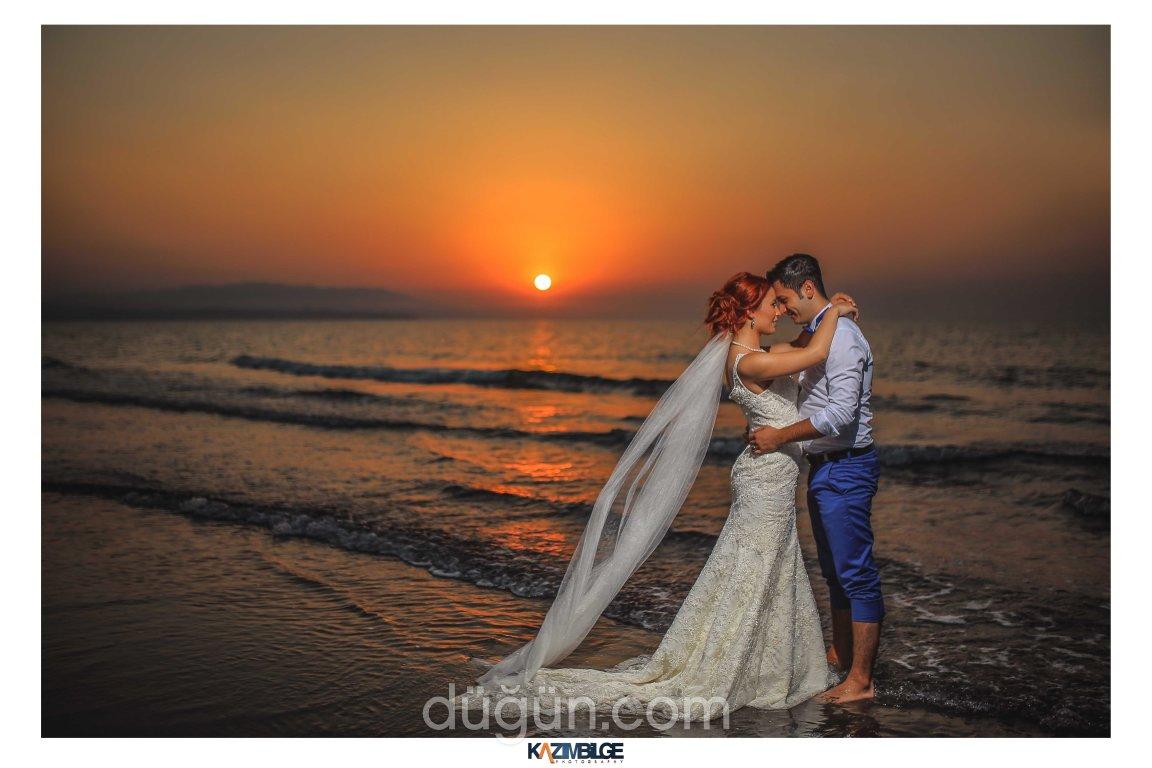 Kazım Bilge Photography