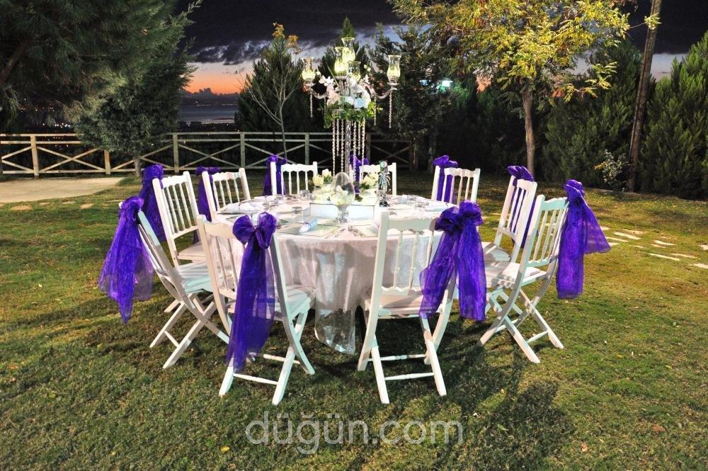 Ella Wedding & Events