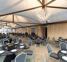 2018 Yılı Düğün Anlaşmalarında Balayı Odası, Masaj, Akşam Yemeği Hediye!