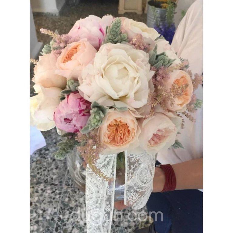 Miss Bloom İstanbul