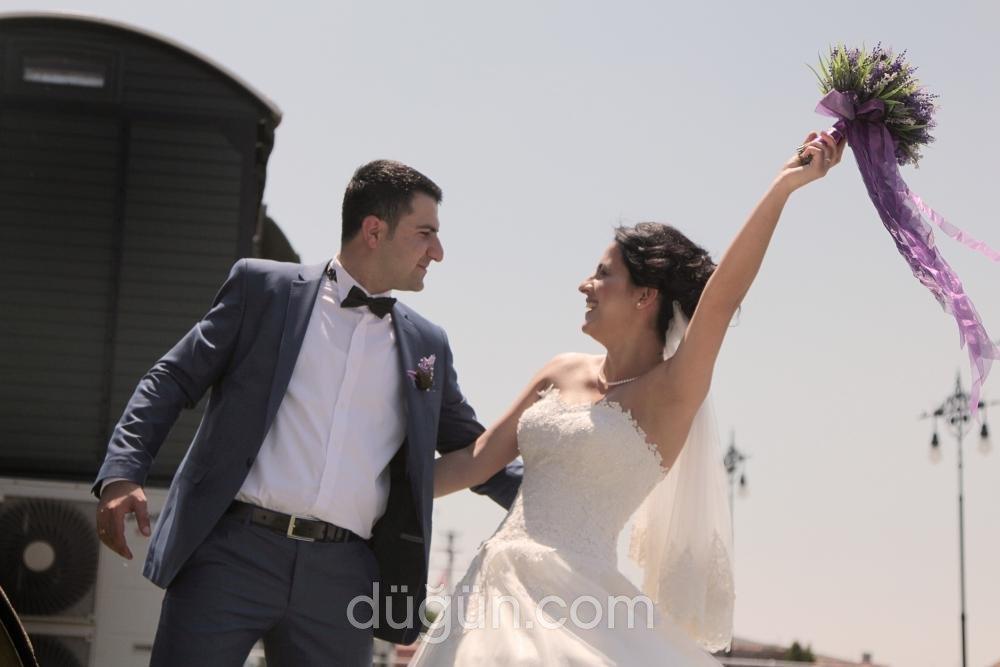 Naturel Wedding