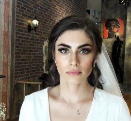 Düğün.com Çiftlerine Özel %20 Indirim!