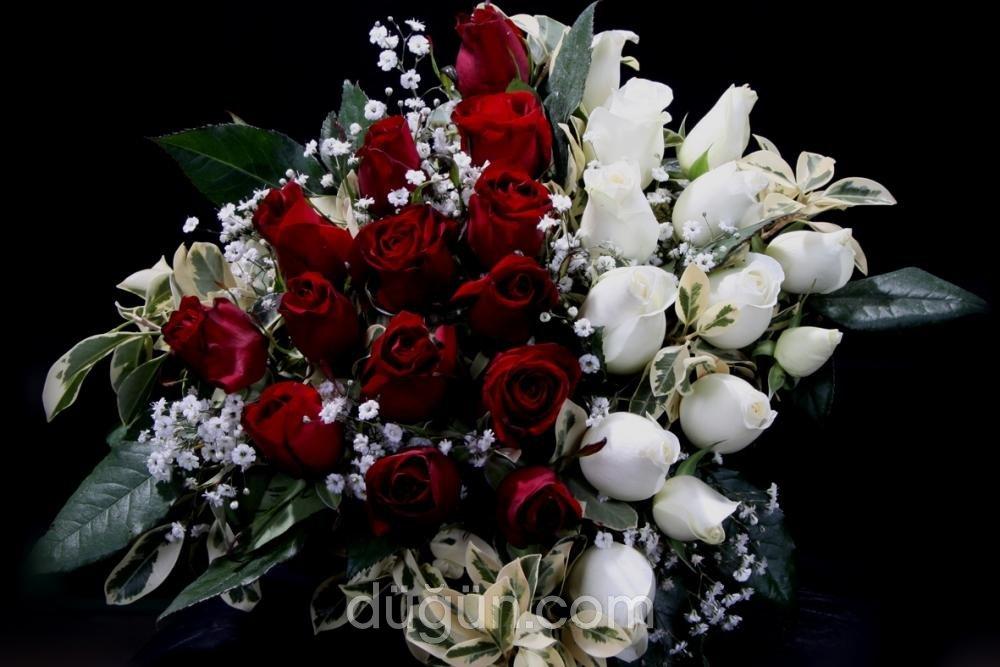 Ergün Çiçekçilik