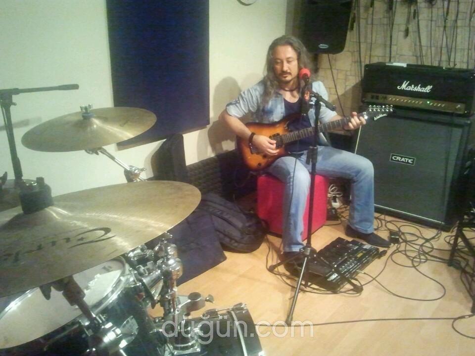 Stüdyo 6