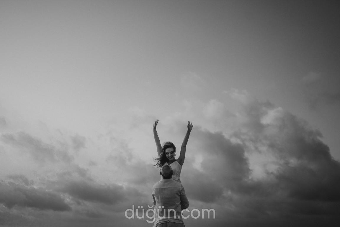 Göktuğ Özcan Fotoğrafçılık
