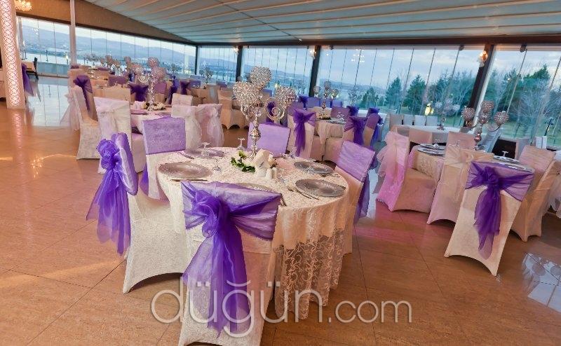 Köşk Gölbaşı Düğün Balo & Organizasyon