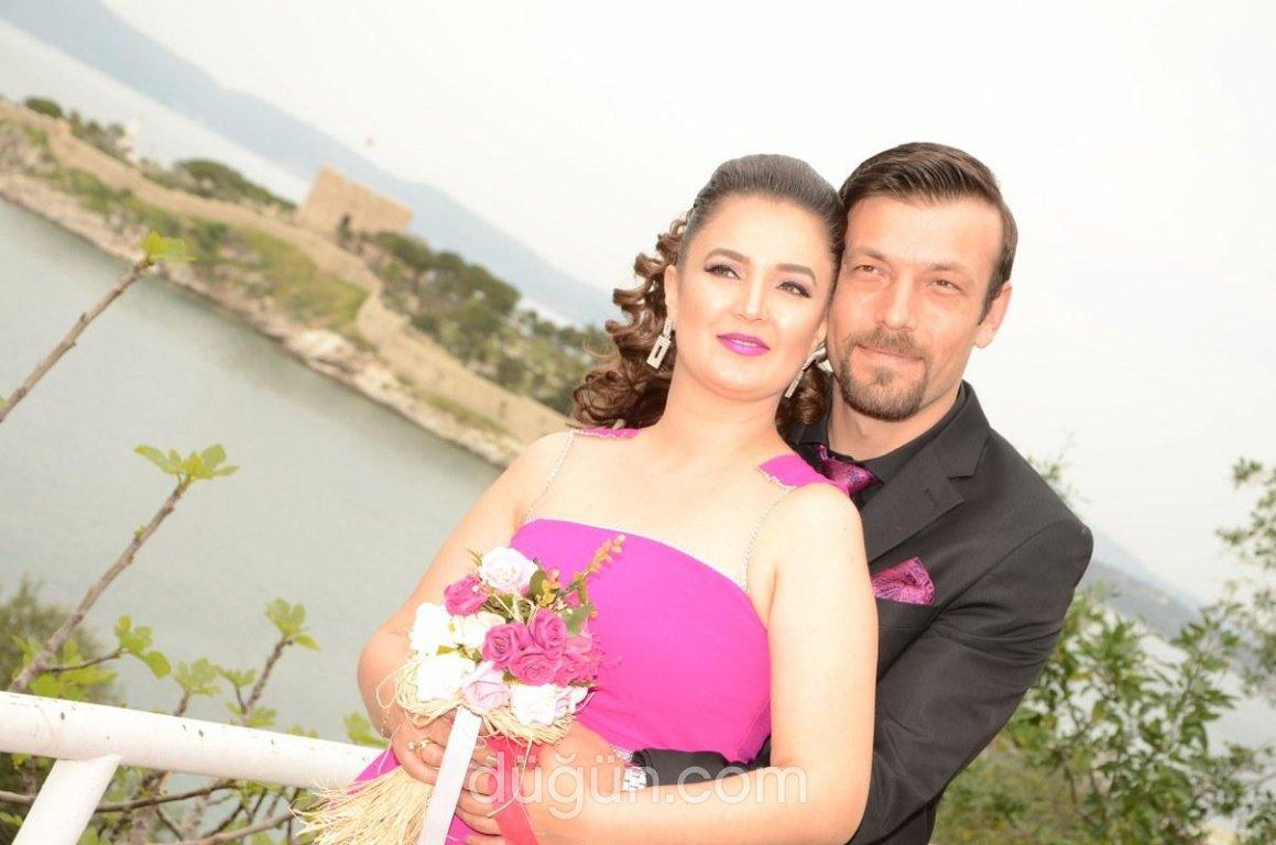 Akın Arslan Fotoğrafçılık