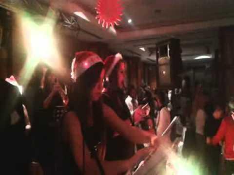 Semih Kerpiççiler & Super Sound