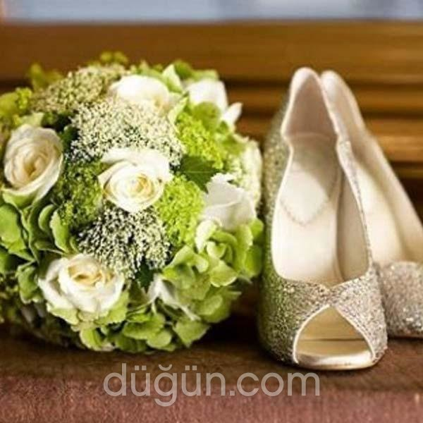 Florart Wedding