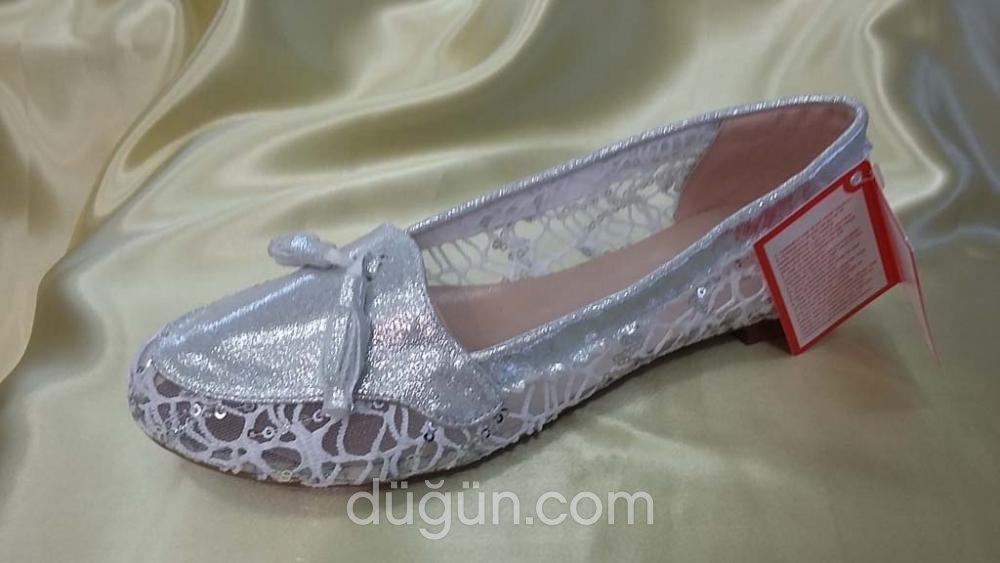 Ünsal Ayakkabı