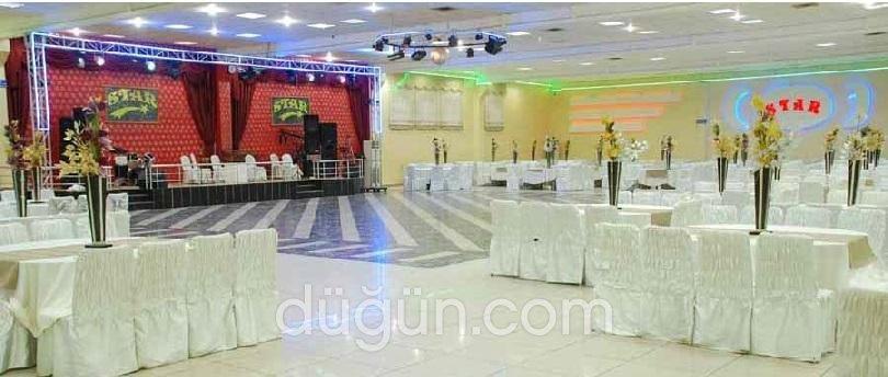 Star Düğün Salonu