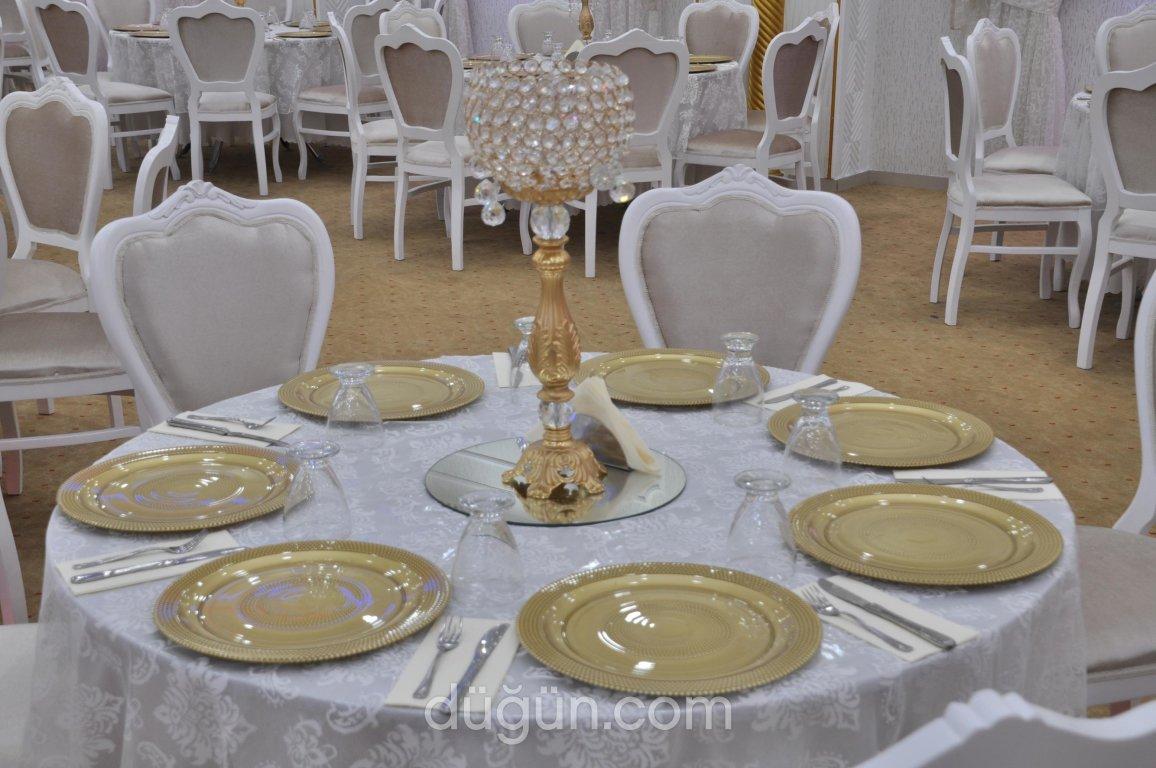 Batıkent Royal Düğün Sarayı