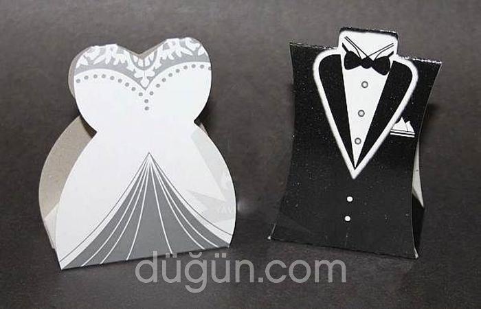 Düğün Sepeti