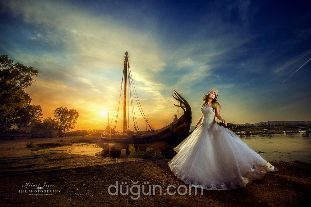 Işıl Photography / Mehmet Irgaç