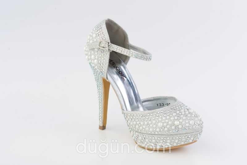Oscar Çanta Ayakkabı