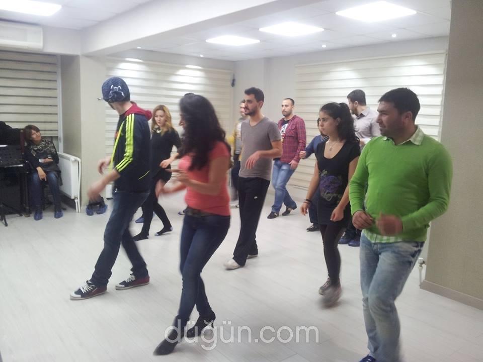 Anatolia Müzik Dans