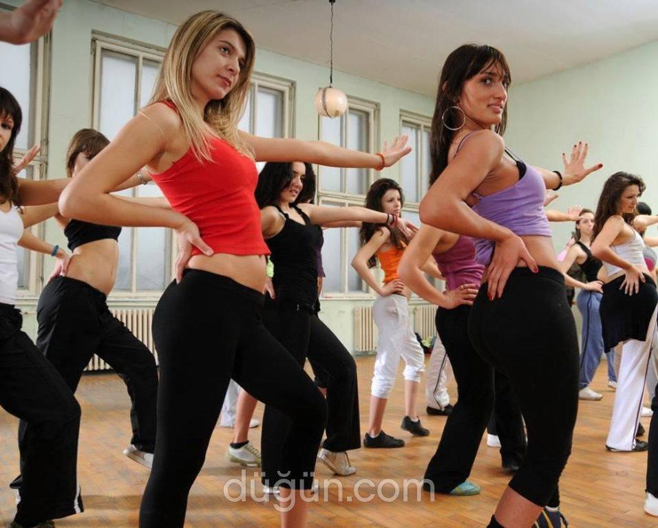 Tango MED Dans ve Sanat Merkezi