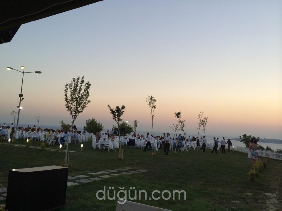 Keyf-i Ala Kır Düğünü