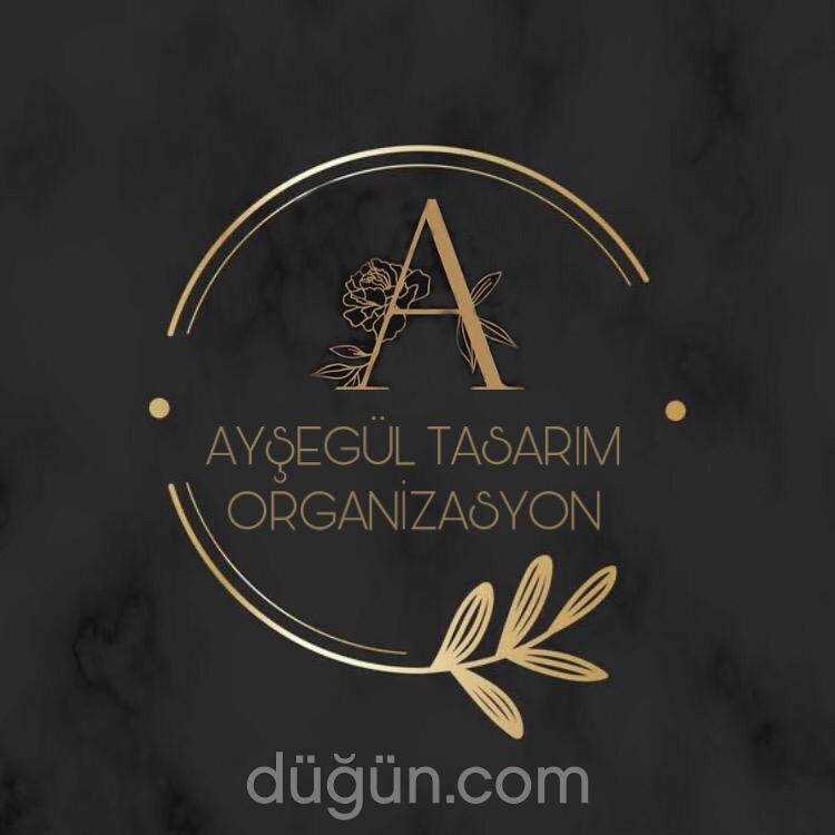 Ayşegül Tasarım Organizasyon