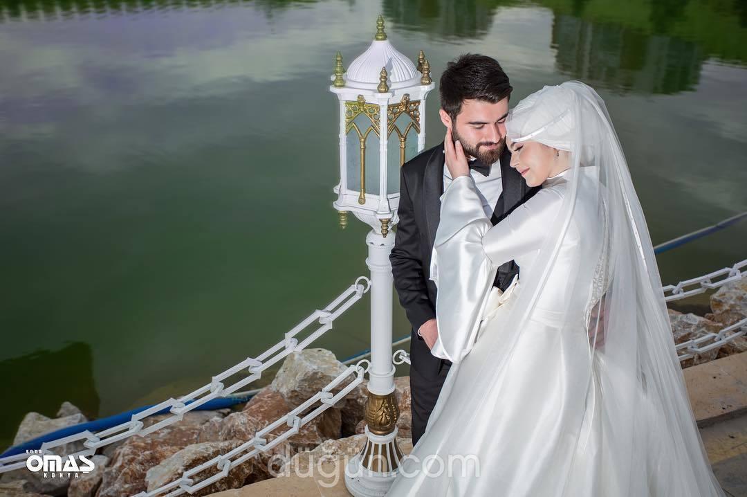 Omaş Foto